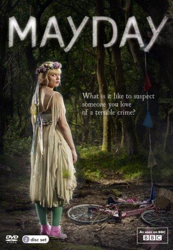 Смотреть Праздник мая онлайн в HD качестве 720p