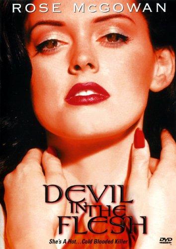 Смотреть Дьявол во плоти онлайн в HD качестве 720p