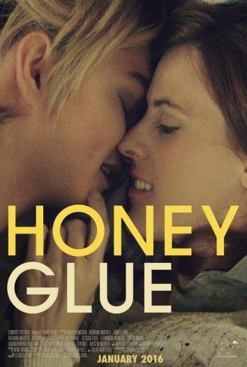 Смотреть Липкий мед онлайн в HD качестве 720p