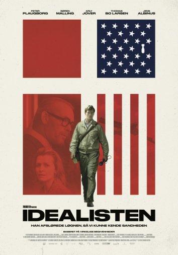 Смотреть Идеалист онлайн в HD качестве 720p