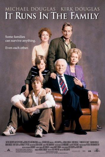 Смотреть Семейные ценности онлайн в HD качестве 720p