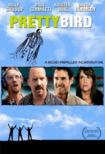 Смотреть Пташка онлайн в HD качестве 720p