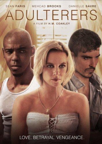 Смотреть Прелюбодеи онлайн в HD качестве 720p