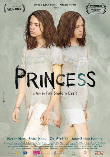 Смотреть Принцесса онлайн в HD качестве 720p