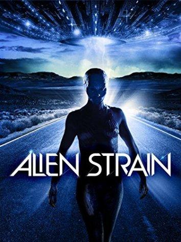 Смотреть Инопланетная раса онлайн в HD качестве 720p