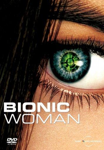 Смотреть Биобаба онлайн в HD качестве 720p