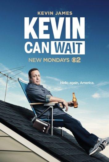 Смотреть Кевин подождет онлайн в HD качестве 720p