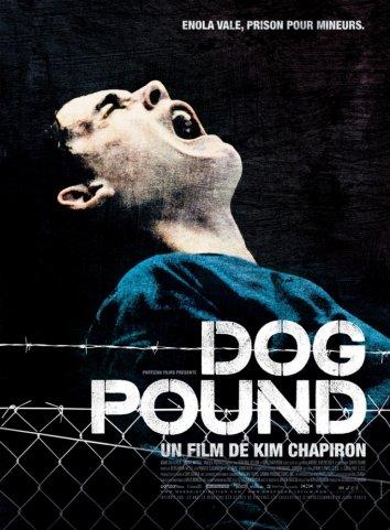 Смотреть Загон для собак онлайн в HD качестве 720p