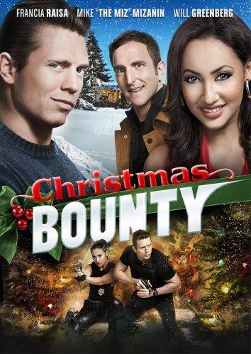 Смотреть Рождественский переполох онлайн в HD качестве 720p