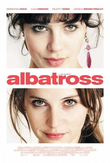 Смотреть Альбатрос онлайн в HD качестве 720p