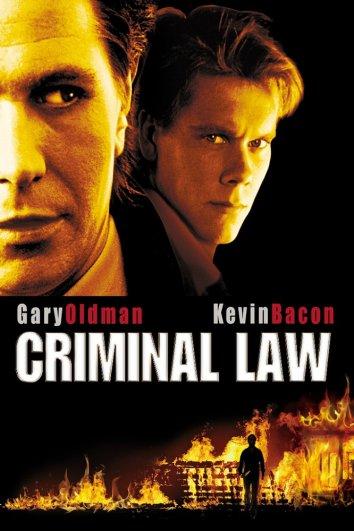 Смотреть Адвокат для убийцы онлайн в HD качестве 720p