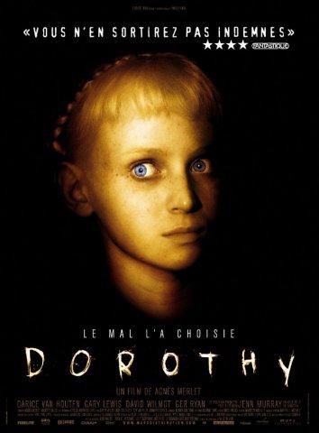 Смотреть Дороти Миллс онлайн в HD качестве 720p