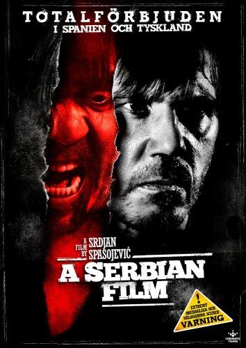Смотреть Сербский фильм онлайн в HD качестве 720p