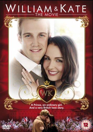 Смотреть Уильям и Кейт онлайн в HD качестве 720p