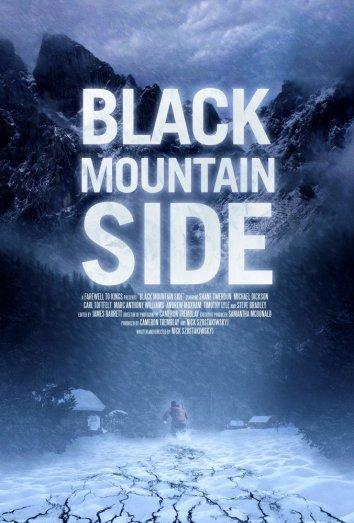 Смотреть Склон Черной горы онлайн в HD качестве 720p