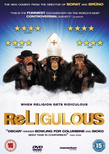Смотреть Верующие онлайн в HD качестве 720p
