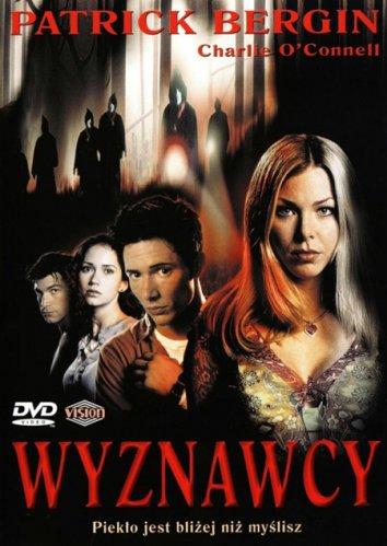 Смотреть Жертва дьявола онлайн в HD качестве 720p