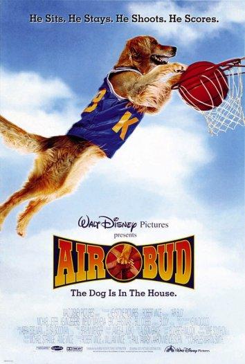 Смотреть Король воздуха онлайн в HD качестве 720p