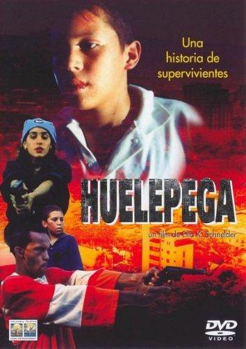 Смотреть Уэлепега – закон улицы онлайн в HD качестве 720p