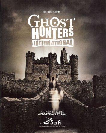 Смотреть По следам призраков онлайн в HD качестве 720p