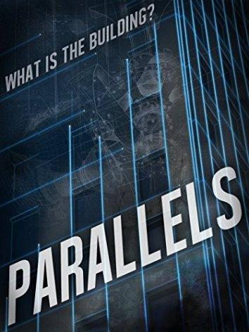Смотреть Параллели онлайн в HD качестве 720p