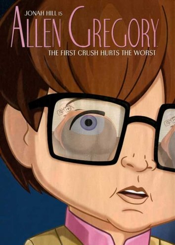 Смотреть Эллен Грегори онлайн в HD качестве 720p