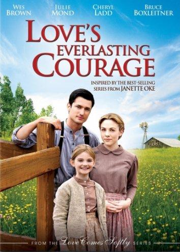Смотреть Вечная смелость любви онлайн в HD качестве 720p