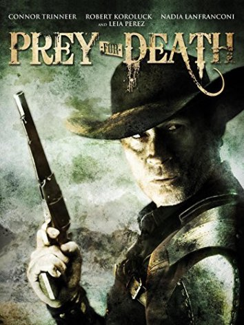 Смотреть Охота за мертвецом онлайн в HD качестве 720p