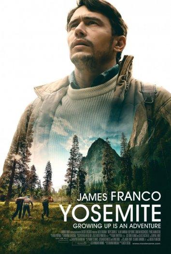 Смотреть Йосемити онлайн в HD качестве 720p