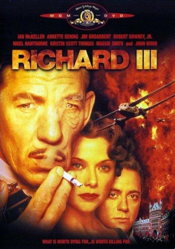 Смотреть Ричард III онлайн в HD качестве 720p
