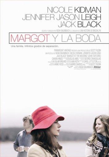 Смотреть Марго на свадьбе онлайн в HD качестве 720p