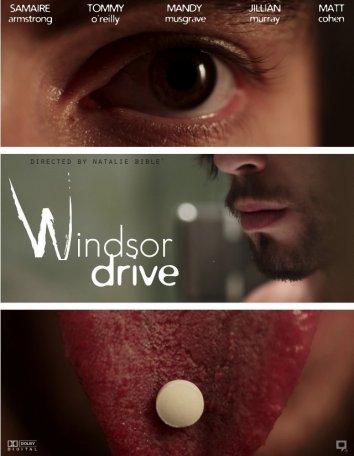 Смотреть Виндзор Драйв онлайн в HD качестве 720p
