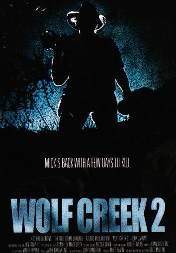 Смотреть Волчья яма2 онлайн в HD качестве 720p