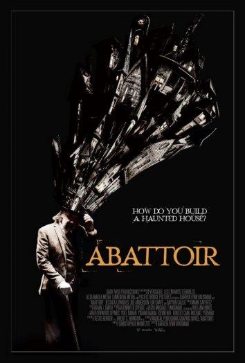 Смотреть Абатуар онлайн в HD качестве 720p