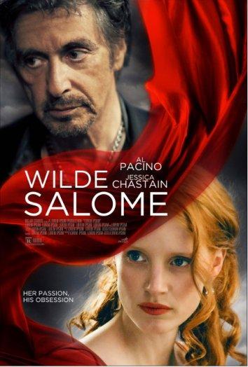 Смотреть Саломея онлайн в HD качестве 720p