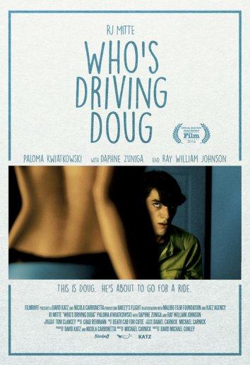Смотреть Требуется водитель онлайн в HD качестве 720p