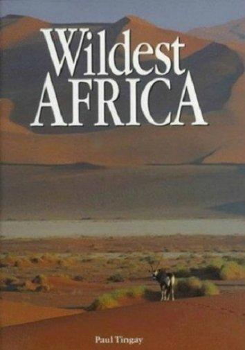 Смотреть В дебрях Африки онлайн в HD качестве 720p