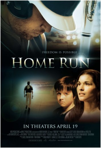 Смотреть Хоум Ран онлайн в HD качестве 720p