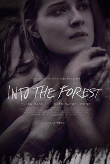 Смотреть В лесу онлайн в HD качестве 720p
