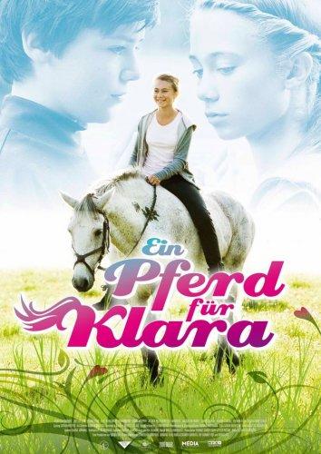 Смотреть Клара онлайн в HD качестве 720p