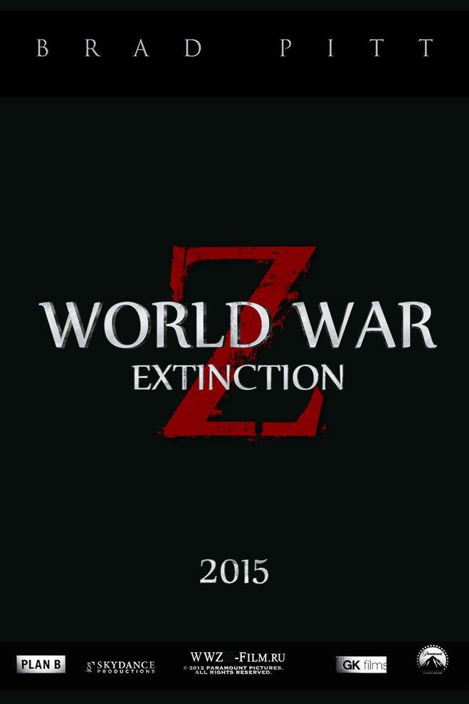 война z миров смотреть онлайн: