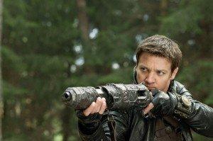 кино онлайн последний охотник на ведьм 2015 смотреть