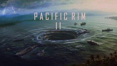 скачать фильм тихоокеанский рубеж скачать на телефон