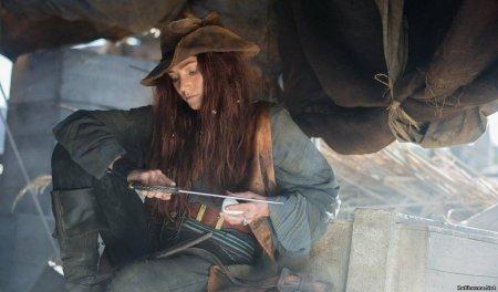 чёрные паруса 3 сезон смотреть онлайн все серии 2016